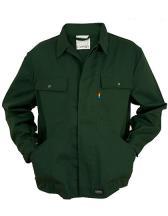 Classic Blouson Work Jacket