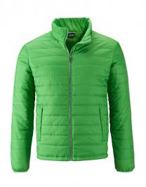 Men`s Padded Jacket